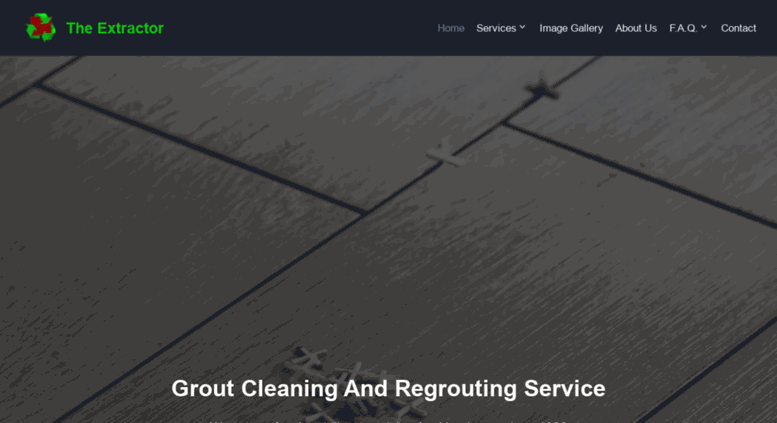 Tile Sealer Nz
