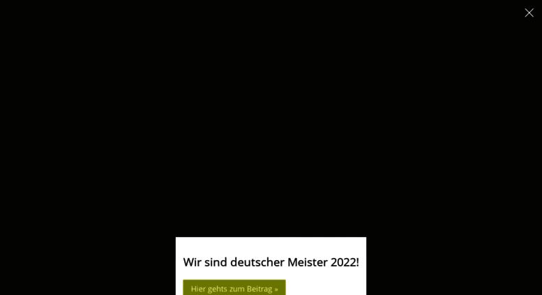 Access Eysser Schoene Gaerten De Eysser Schone Garten Garten Und