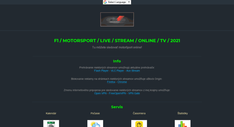 Access f1tv weebly com  www f1tv weebly com - F1