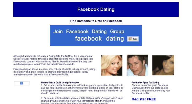 uk dating site app