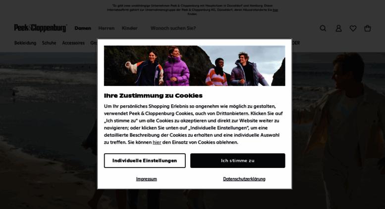 Access . Fashion Online Shop: Aktuelle