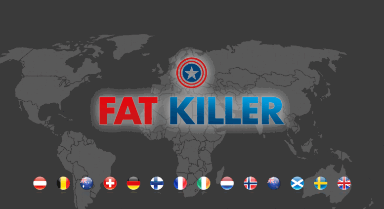 Schweiz fatkiller