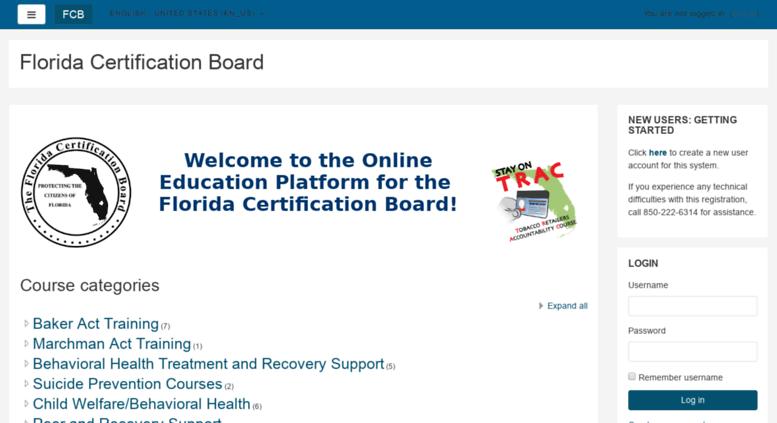 ed certification florida board accessify