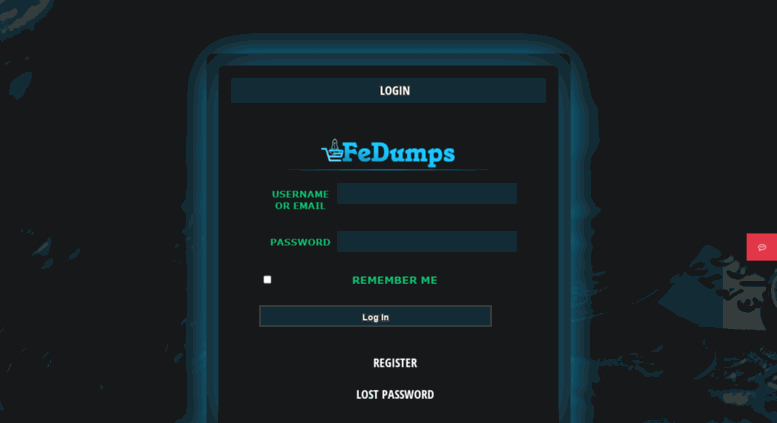 Access fe-dumps su  fe-dumps su , Buy dumps shop  Buy cvv