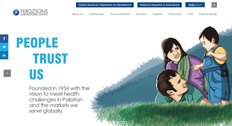 Psfk future of health report 2014