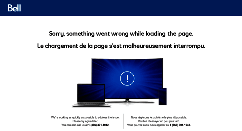 Access fibe bell ca  Home Internet | High-Speed Fibre