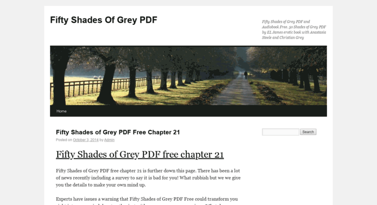 How To 50 Shades Of Grey Pdf