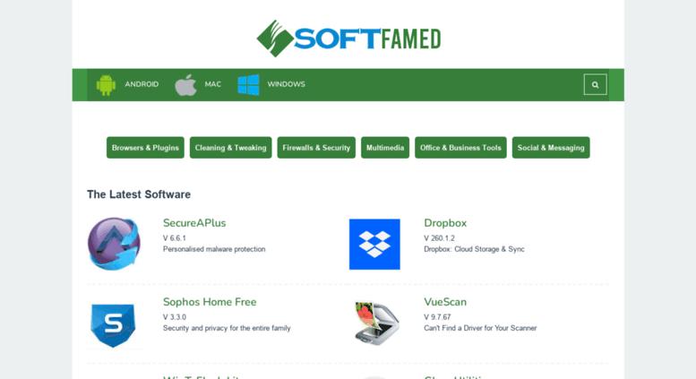download teamviewer 13 filehippo