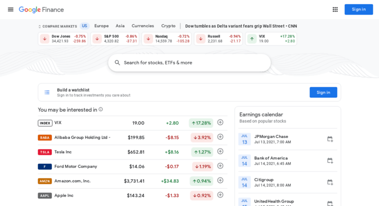Access finance google co uk  Google