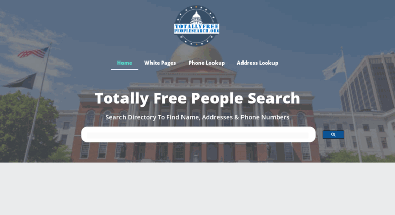 Access findfree-people-friends com  How To Find People Free of Charge