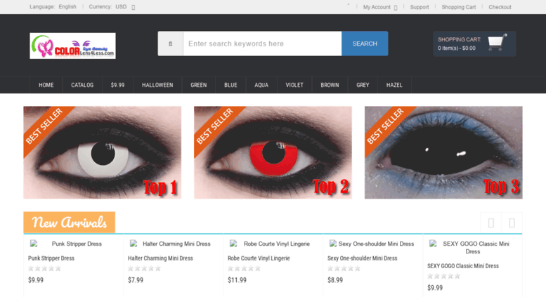 access fingerbuying com buy colored contacts halloween contacts