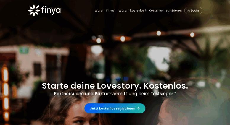 Dating App keskinäinen ystävyys