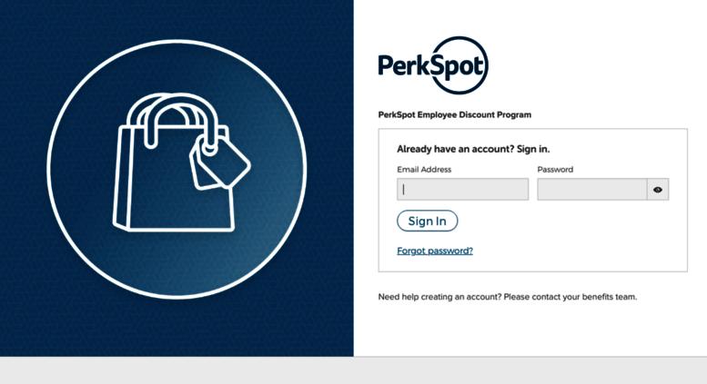 Access firstgroup perkspot com  Login   FirstGroup Employee