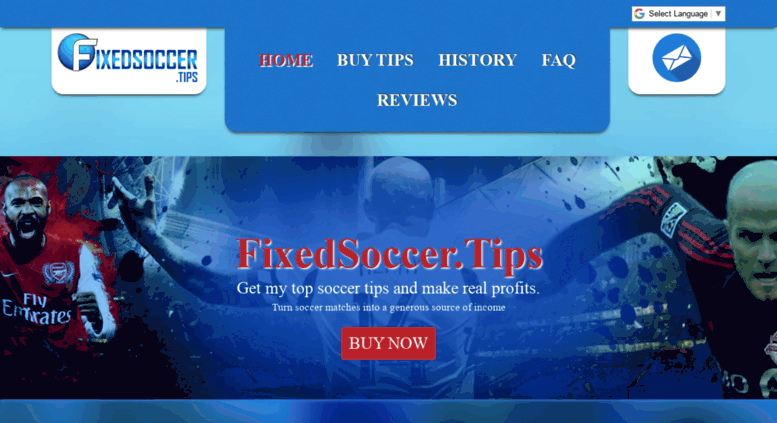 Access fixedsoccer tips  Today Soccer Match Prediction Banker