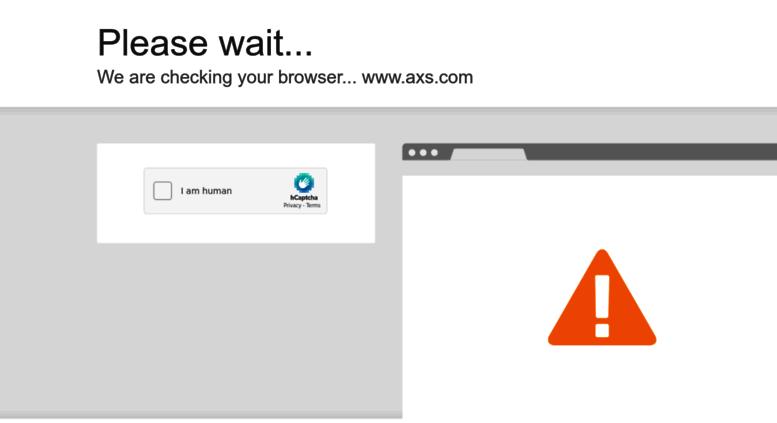 Access Flashseats Com Flash Seats The