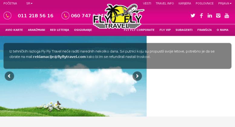 Avio Karte.Access Flyflytravel Com Fly Fly Travel Jeftine Avio Karte