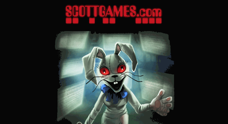 scott games fnaf world