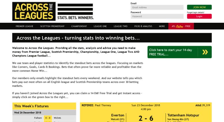Footballbettingdata co uk bitcoins explained simply to impress