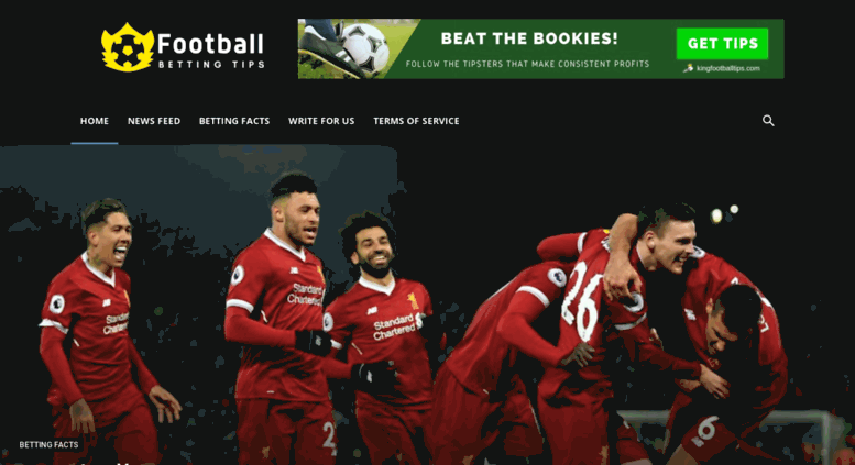 List of free soccer prediction site 110shop co uk