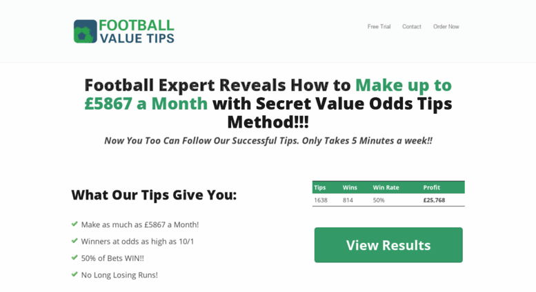 Uk football betting predictions bills vs dolphins betting preview