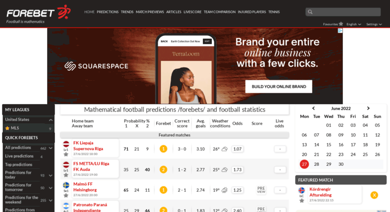 Access forebet com  Mathematical football predictions, Tips