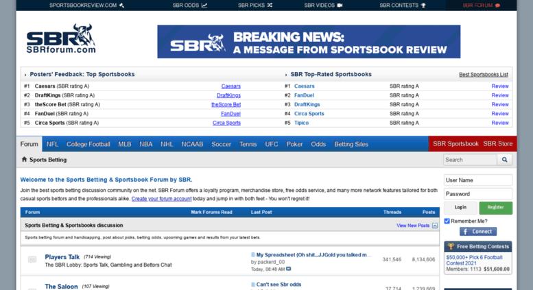 Sports betting online forum binary options indicators mt4 indicator