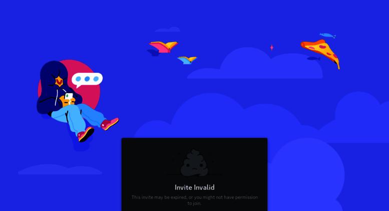 Access forum travian co uk  Travian: Legends Forum