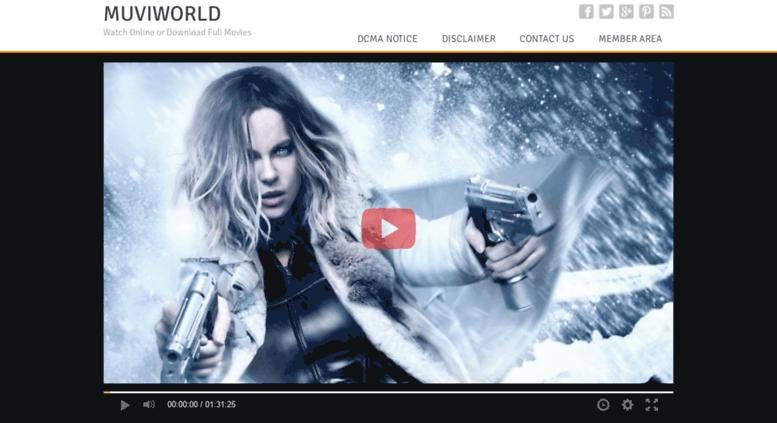 underworld blood wars online full movie free