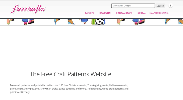 picture about Free Printable Primitive Snowman Patterns identified as Arrive at . Xmas Crafts, Totally free Picket Craft