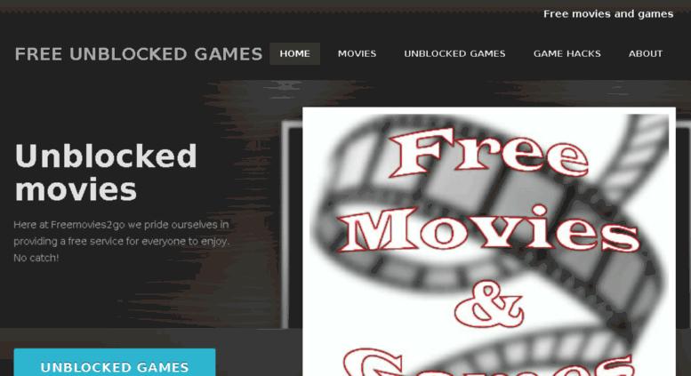 Ruzeblog Blog Archive Unblocked Games Happy Wheels Weebly