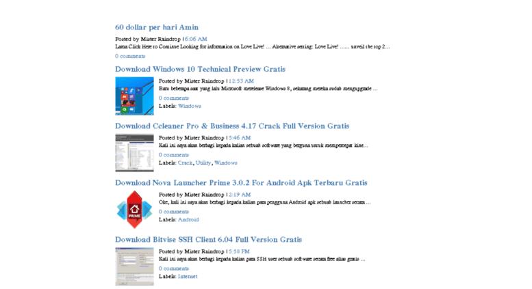 Access freenum blogspot com  Kelashare™ - Download File