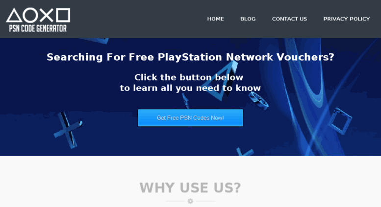 Access freepsncodes cleanfiles org  Get Free PSN Codes - Online PSN