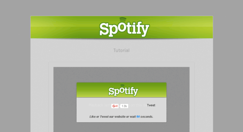 Access freespotifycodes cleanfile org  Free Spotify Premium
