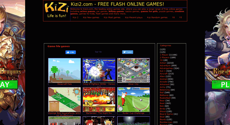 Friv games 2 com www Friv®