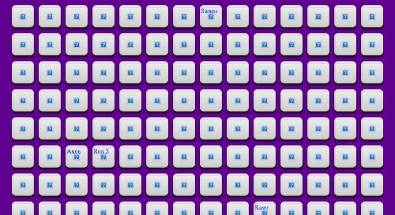 Access Friv1000com Com Friv 1000 Games