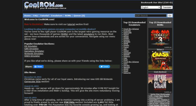 Access Fs1 Coolrom Com Coolrom Com N64 Roms Gba Roms Snes Roms
