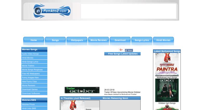 free download music hindi songs