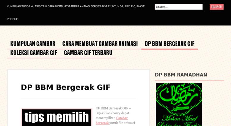Access Gambarbergerakgifwordpresscom Gambar Bergerak Gif