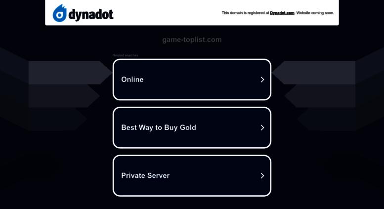 maplestory best private server