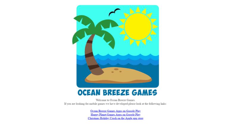 Access gamefizz com  GameFizz - Online Flash, HTML5, Unity and 3D