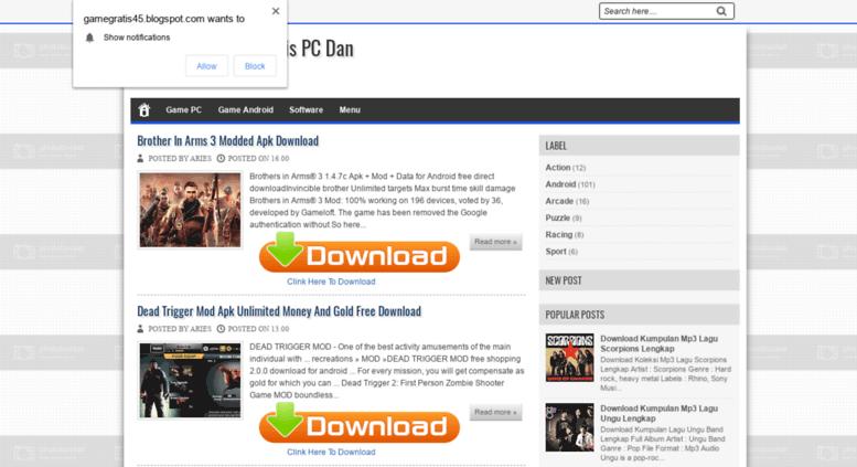 download lagu dangdut lawas mp3 gratis