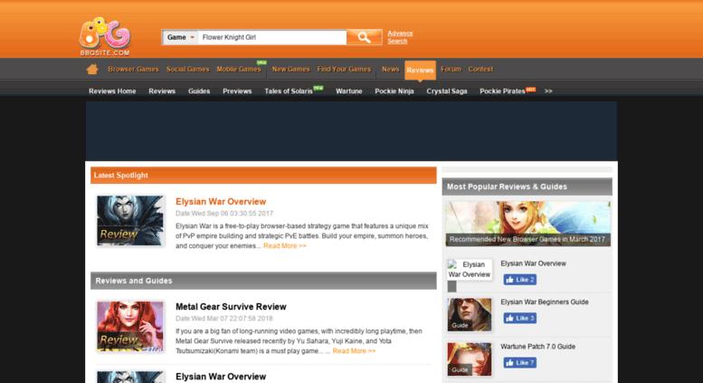 Access games bbgsite com  Browser Games, Web Games - Cheats