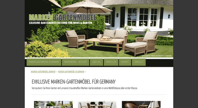 gartenmbel online shop awesome with gartenmbel online shop latest ideen aldi online aldi. Black Bedroom Furniture Sets. Home Design Ideas