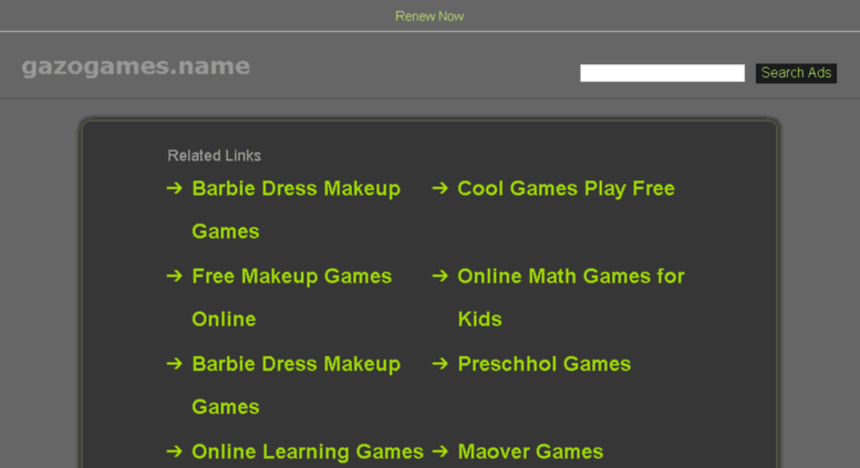 Access gazogames name  Gazo Games : Free Games Online  Play Now