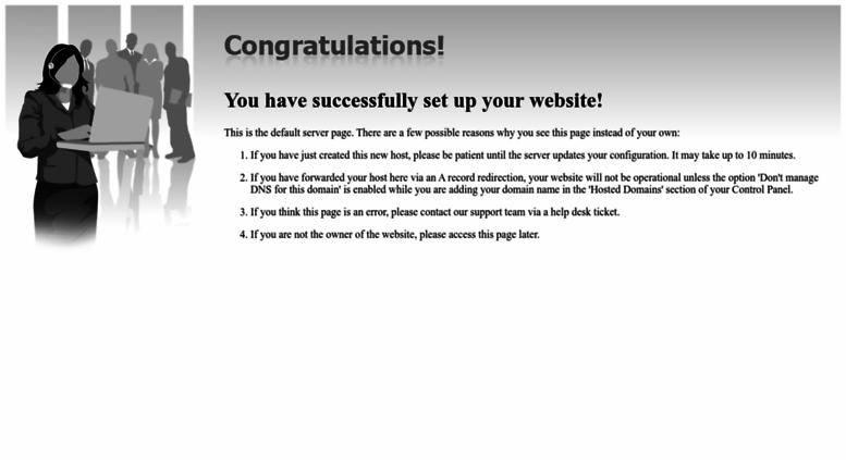 Elegant Gedichte über Die Freundschaft Zitate Freundschaft