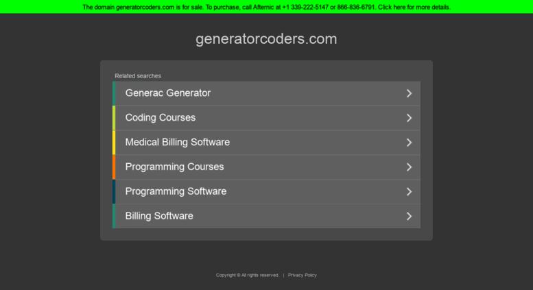 Access generatorcoders com  Free PSN Code Generator Online | XBOX