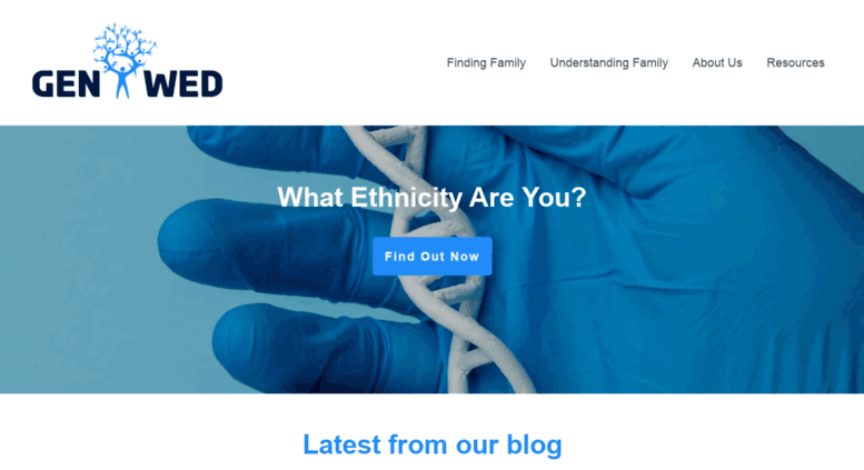 Access genwed com  Marriage Records Databases and Free
