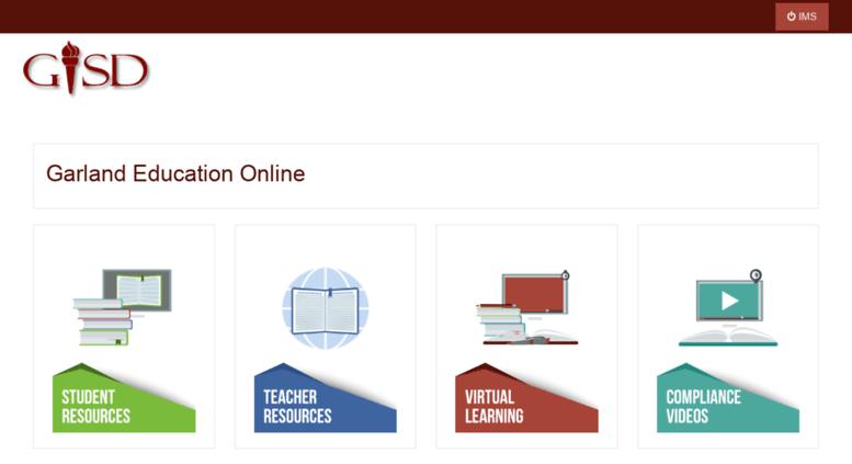 time education login