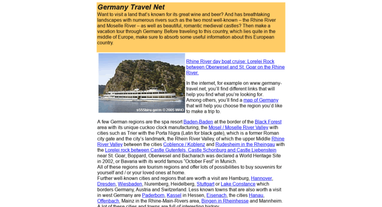 Access germany-travel.net. Map of Germany Travel German ... on map of sydney australia, map of rail dusseldorf to cologne germany, map of wittlich germany and dusseldorf, map of krefeld, map of europe, map of germany dusseldorf germany,