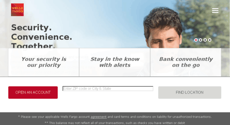 Access getbankingdone com  Checking Accounts: Open Online